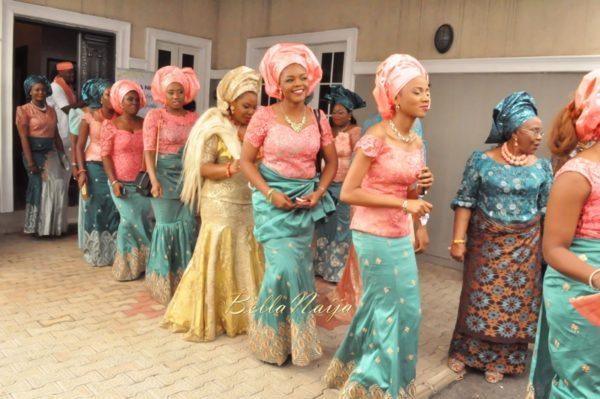 Chibogu & Chijioke   Nigerian Igbo Wedding - Onitsha, Anambra   BellaNaija 2014   1 (510)_filtered04