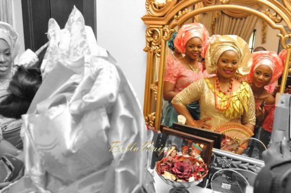 Chibogu & Chijioke   Nigerian Igbo Wedding - Onitsha, Anambra   BellaNaija 2014   1 (614)_filtered06