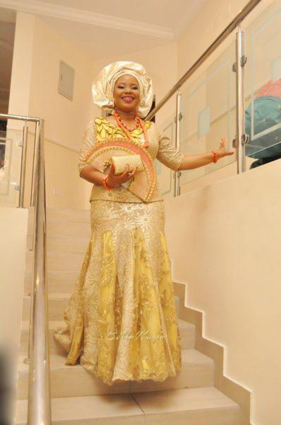 Chibogu & Chijioke   Nigerian Igbo Wedding - Onitsha, Anambra   BellaNaija 2014   1 (637)_filtered07