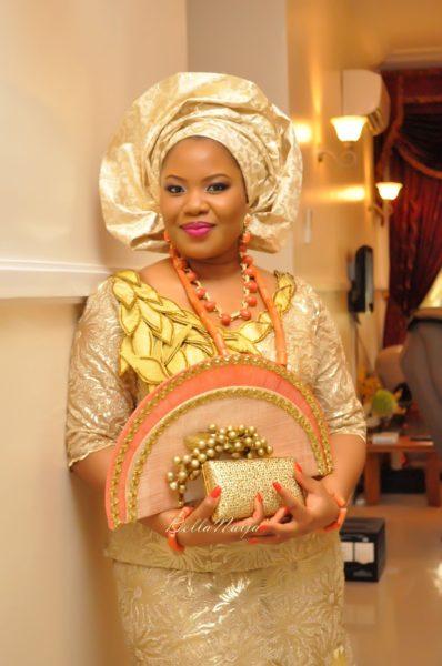 Chibogu & Chijioke   Nigerian Igbo Wedding - Onitsha, Anambra   BellaNaija 2014   1 (642)_filtered08