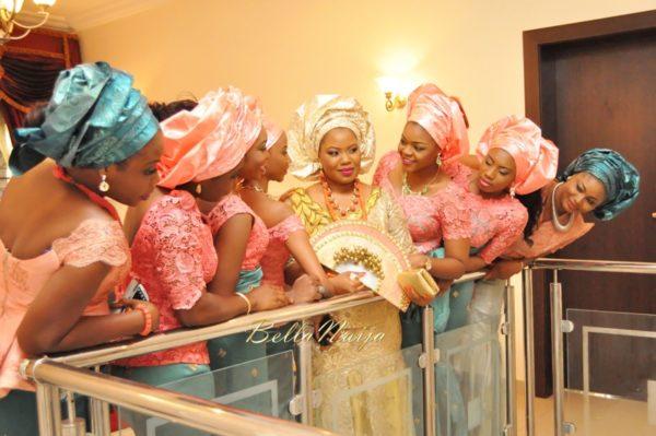 Chibogu & Chijioke   Nigerian Igbo Wedding - Onitsha, Anambra   BellaNaija 2014   1 (646)_filtered09