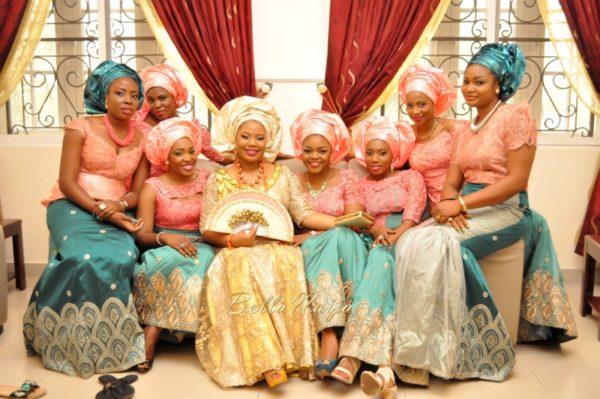 Chibogu & Chijioke   Nigerian Igbo Wedding - Onitsha, Anambra   BellaNaija 2014   1 (658)_filtered10