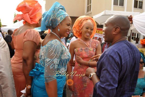 Chibogu & Chijioke   Nigerian Igbo Wedding - Onitsha, Anambra   BellaNaija 2014   2 (157)_filtered12