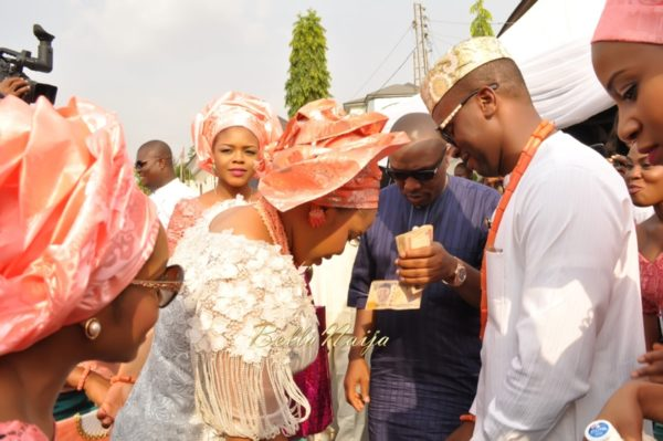 Chibogu & Chijioke   Nigerian Igbo Wedding - Onitsha, Anambra   BellaNaija 2014   2 (172)_filtered13