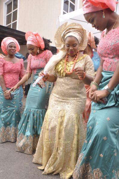 Chibogu & Chijioke   Nigerian Igbo Wedding - Onitsha, Anambra   BellaNaija 2014   _DSC013614