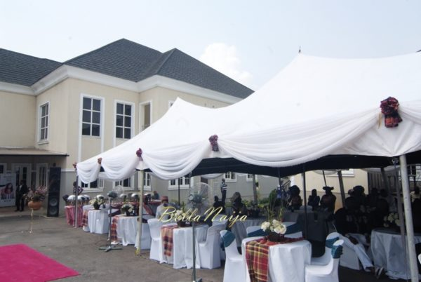 Chibogu & Chijioke   Nigerian Igbo Wedding - Onitsha, Anambra   BellaNaija 2014   _DSF667319