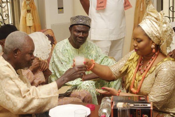 Chibogu & Chijioke   Nigerian Igbo Wedding - Onitsha, Anambra   BellaNaija 2014   _DSF671322