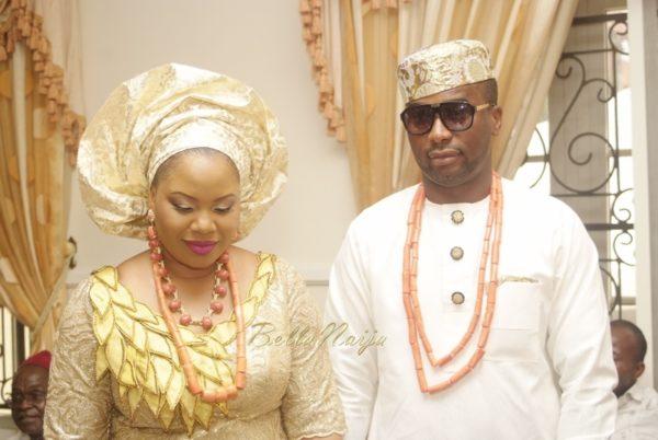 Chibogu & Chijioke   Nigerian Igbo Wedding - Onitsha, Anambra   BellaNaija 2014   _DSF672124