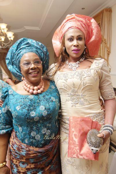 Chibogu & Chijioke   Nigerian Igbo Wedding - Onitsha, Anambra   BellaNaija 2014   _DSF676225
