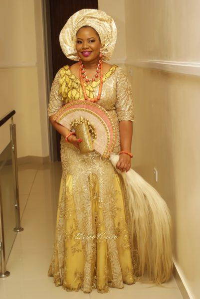 Chibogu & Chijioke   Nigerian Igbo Wedding - Onitsha, Anambra   BellaNaija 2014   _DSF677026