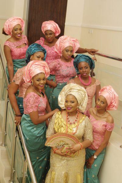 Chibogu & Chijioke   Nigerian Igbo Wedding - Onitsha, Anambra   BellaNaija 2014   _DSF679828