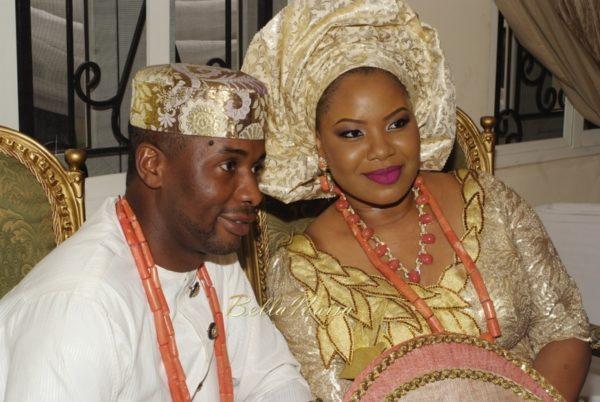 Chibogu & Chijioke   Nigerian Igbo Wedding - Onitsha, Anambra   BellaNaija 2014   _DSF679929