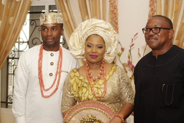Chibogu & Chijioke   Nigerian Igbo Wedding - Onitsha, Anambra   BellaNaija 2014   _DSF680430