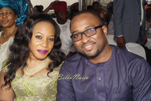 Chibogu & Chijioke   Nigerian Igbo Wedding - Onitsha, Anambra   BellaNaija 2014   _DSF692231