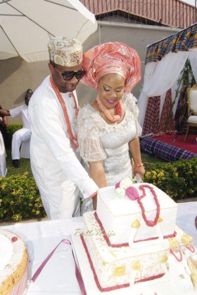 Chibogu & Chijioke   Nigerian Igbo Wedding - Onitsha, Anambra   BellaNaija 2014   _DSF694232
