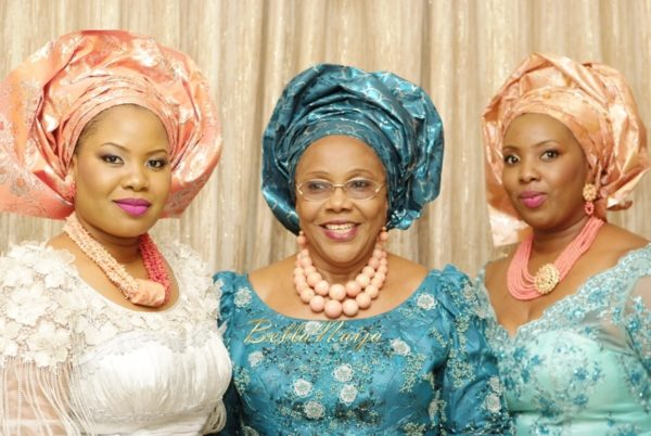 Chibogu & Chijioke   Nigerian Igbo Wedding - Onitsha, Anambra   BellaNaija 2014   _DSF705940