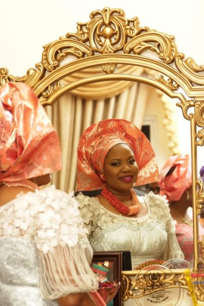 Chibogu & Chijioke   Nigerian Igbo Wedding - Onitsha, Anambra   BellaNaija 2014   _DSF706441