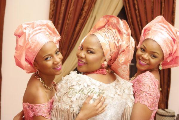 Chibogu & Chijioke   Nigerian Igbo Wedding - Onitsha, Anambra   BellaNaija 2014   _DSF707742