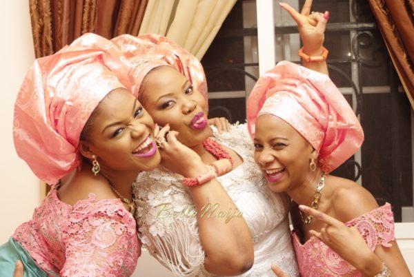 Chibogu & Chijioke   Nigerian Igbo Wedding - Onitsha, Anambra   BellaNaija 2014   _DSF707843