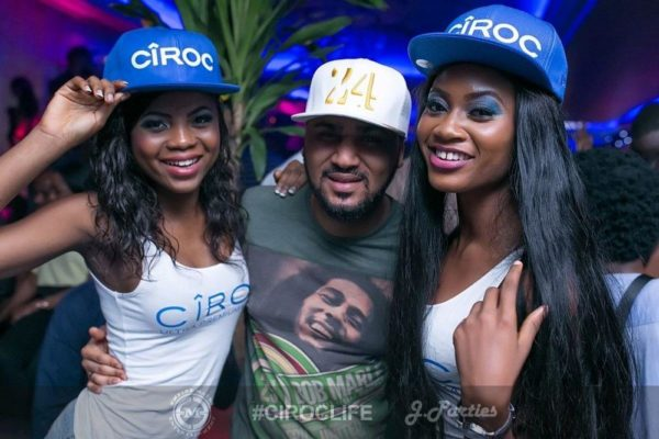 Ciroc Life Parties September edition - Bellanaija - Octoberr2014014