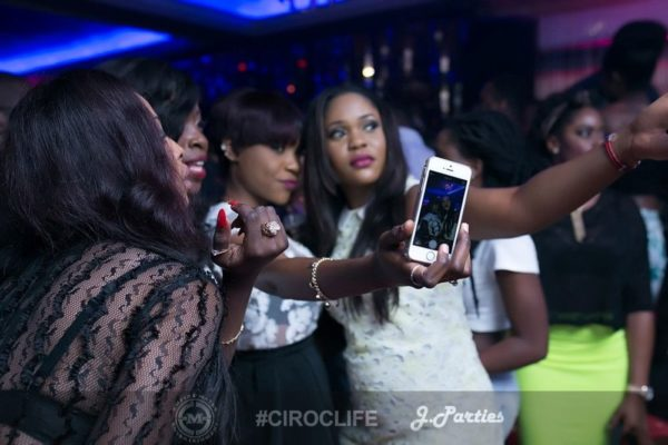 Ciroc Life Parties September edition - Bellanaija - Octoberr2014022
