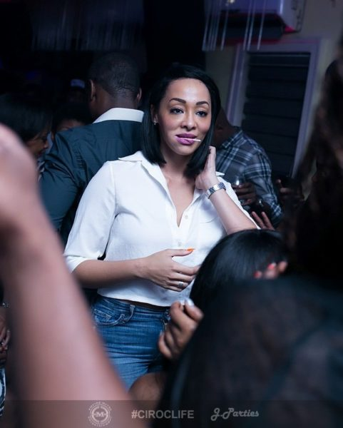 Ciroc Life Parties September edition - Bellanaija - Octoberr2014028