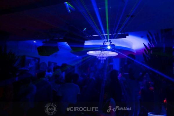 Ciroc Life Parties September edition - Bellanaija - Octoberr2014029