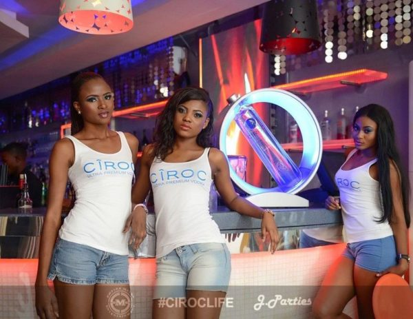 Ciroc Life Parties September edition - Bellanaija - Octoberr2014031