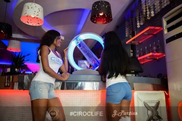 Ciroc Life Parties September edition - Bellanaija - Octoberr2014032