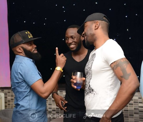 Ciroc Life Parties September edition - Bellanaija - Octoberr2014036