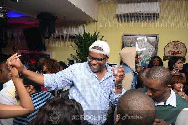 Ciroc Life Parties September edition - Bellanaija - Octoberr2014047