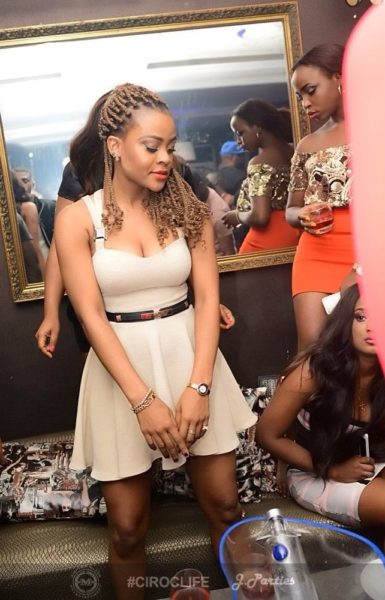 Ciroc Life Parties September edition - Bellanaija - Octoberr2014048