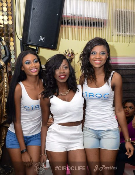 Ciroc Life Parties September edition - Bellanaija - Octoberr2014055