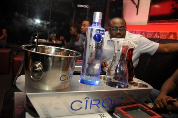 Ciroc Party - Bellanaija - October2014004