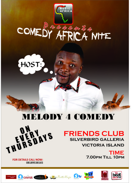 Comedy-African-Nite