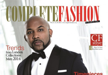 Complete Fashion_Issue38_5_2014