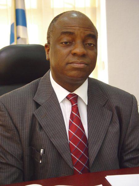 David Oyedepo BellaNaija