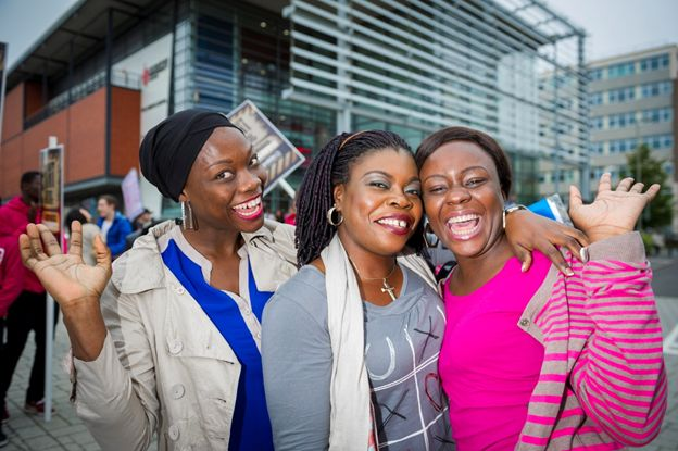 De Montfort University - Bellanaija - October 2014001