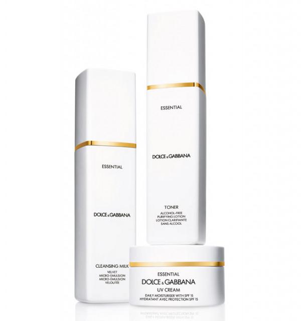 Dolce & Gabbana Beauty Line - bellanaija - October 2014001