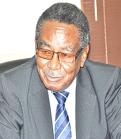 Dr-Tagelsir-Ali