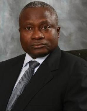 Dr_Jide_Idris