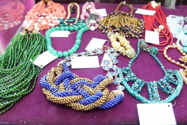 Ejiro Amos Tafiri Store Launch in Lagos - September 2014 - BellaNaija 0007