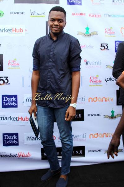 Ejiro Amos Tafiri Store Launch in Lagos - September 2014 - BellaNaija 030