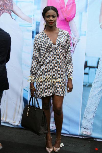 Ejiro Amos Tafiri Store Launch in Lagos - September 2014 - BellaNaija 037