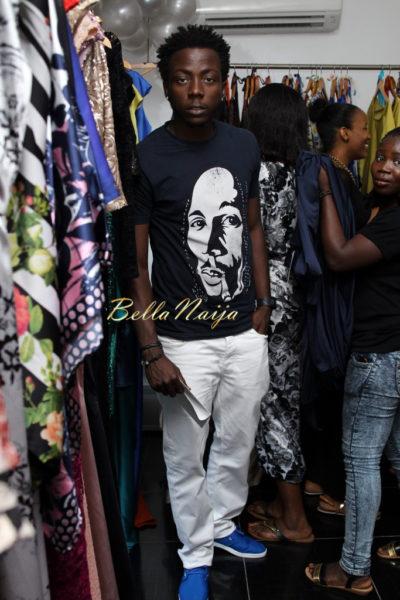 Ejiro Amos Tafiri Store Launch in Lagos - September 2014 - BellaNaija 042