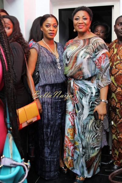 Ejiro Amos Tafiri Store Launch in Lagos - September 2014 - BellaNaija 044