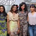 Ejiro Amos Tafiri Store Launch in Lagos - September 2014 - BellaNaija 052