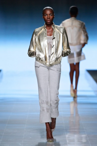 Elle-Rising-Star-Winner-MBFWAfrica-October2014-BellaNaija009