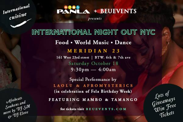 Events-This-Weekend-BellaNaija (1)