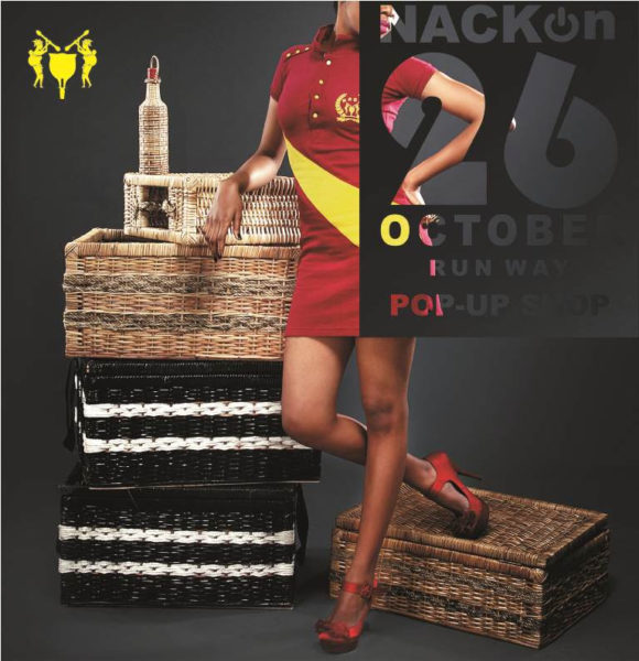 Events-This-Weekend-October-2014-BellaNaija (11)